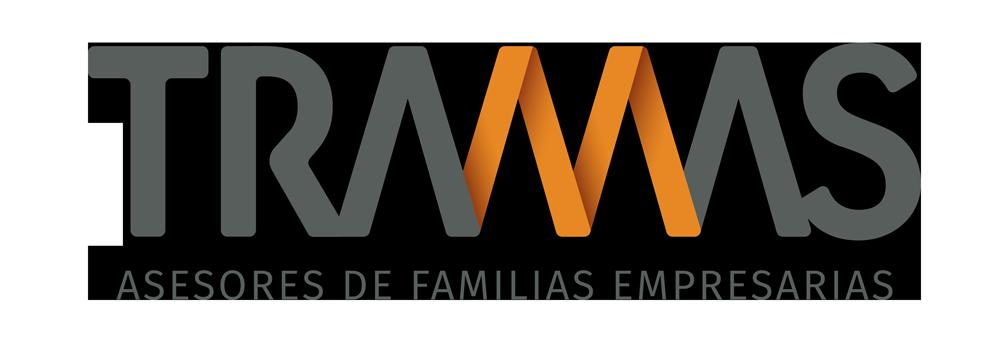 Tramas | Asesores de familias empresarias
